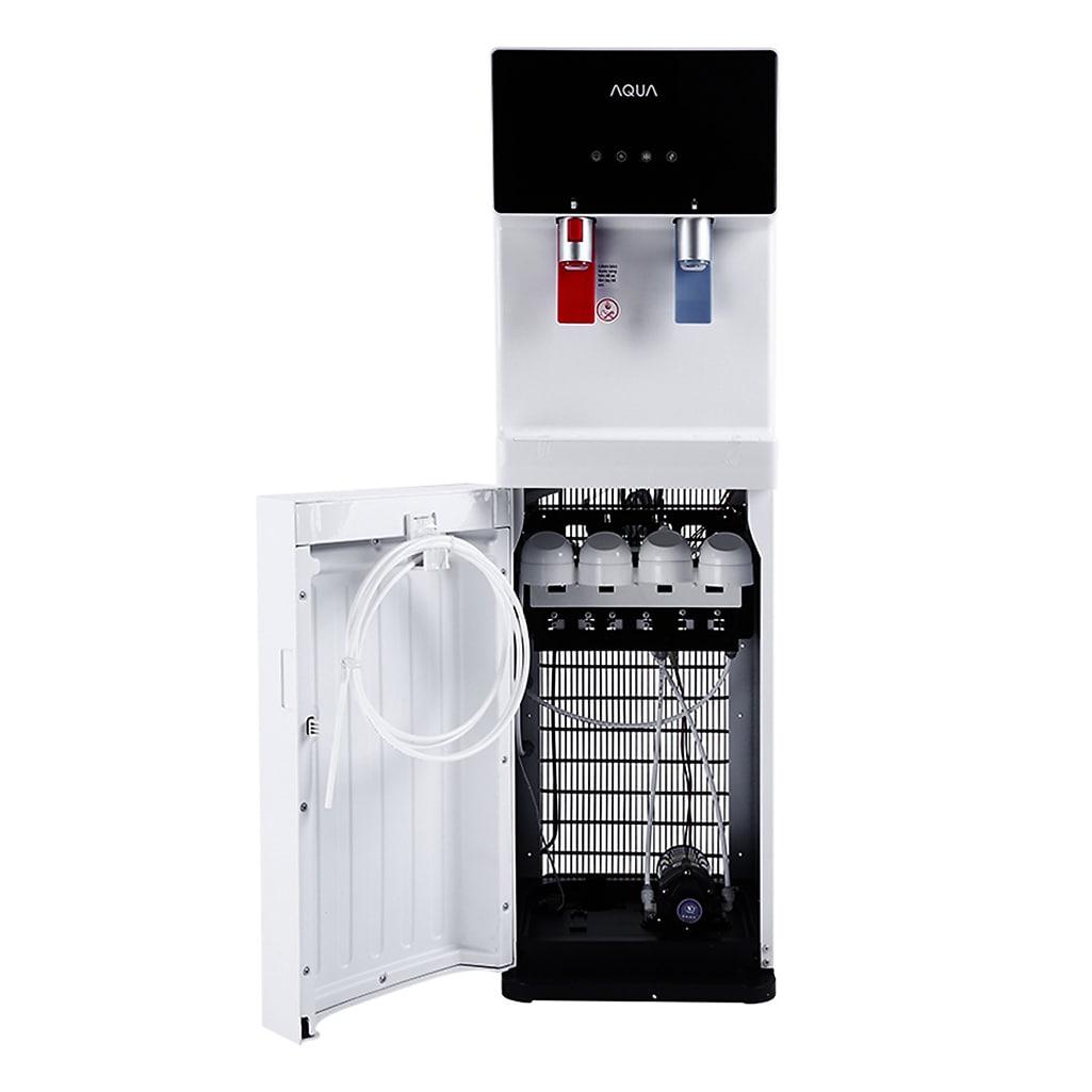 Aqua AWP-M34RO khiến khách hàng phải trầm trồ bởi những ưu điểm rất vượt trội