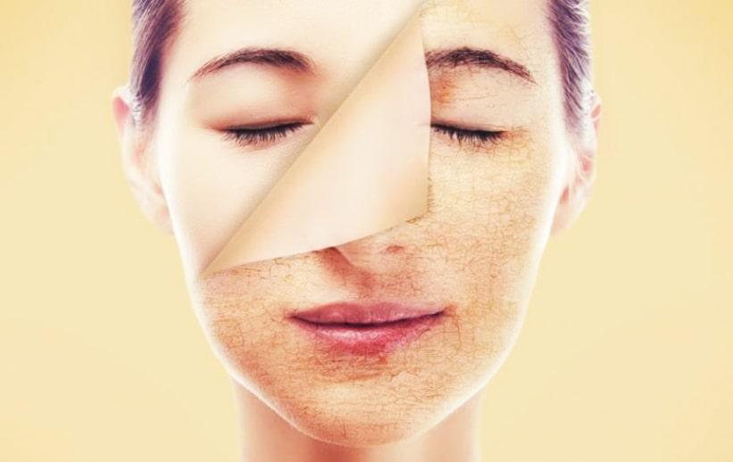 Kangen Anespa còn bảo vệ làn da của bạn như được thư giãn ở các spa chuyên nghiệp